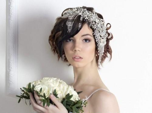 bestshort-wedding-hairstyles-forwomen14.jpg