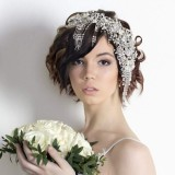 bestshort-wedding-hairstyles-forwomen14