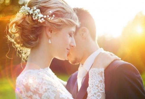 bestshort-wedding-hairstyles-forwomen15.jpg