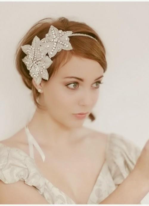 bestshort-wedding-hairstyles-forwomen17.jpg