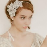 bestshort-wedding-hairstyles-forwomen17