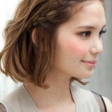bestshort-wedding-hairstyles-forwomen18