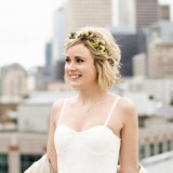 bestshort-wedding-hairstyles-forwomen19
