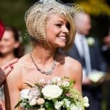 bestshort-wedding-hairstyles-forwomen2