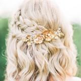 bestshort-wedding-hairstyles-forwomen20