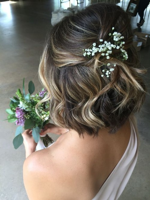 bestshort-wedding-hairstyles-forwomen3.jpg