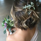 bestshort-wedding-hairstyles-forwomen3