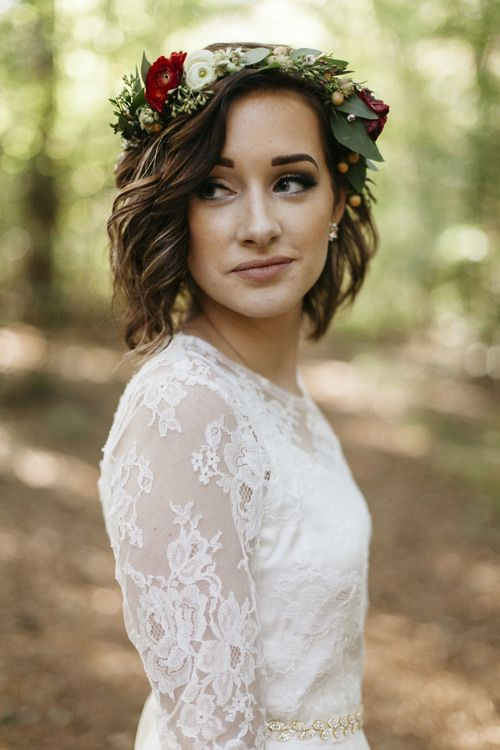 bestshort-wedding-hairstyles-forwomen4.jpg