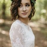 bestshort-wedding-hairstyles-forwomen4