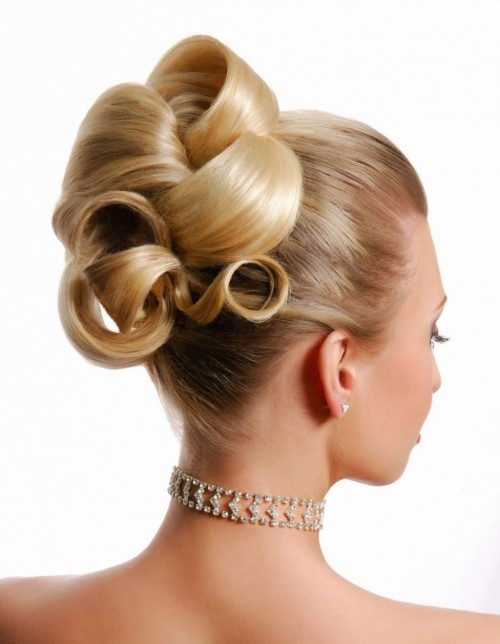 bestshort-wedding-hairstyles-forwomen5.jpg