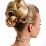 bestshort-wedding-hairstyles-forwomen5