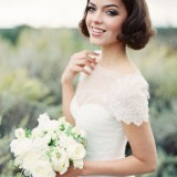 bestshort-wedding-hairstyles-forwomen6