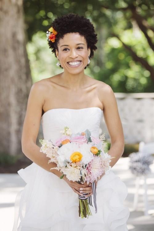bestshort-wedding-hairstyles-forwomen7.jpg