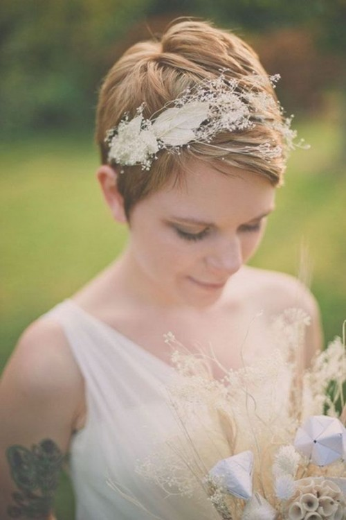 bestshort-wedding-hairstyles-forwomen8.jpg