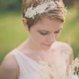 bestshort-wedding-hairstyles-forwomen8