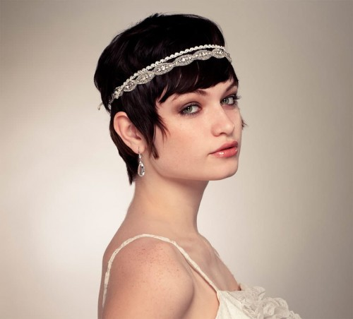 bestshort-wedding-hairstyles-forwomen9.jpg