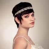 bestshort-wedding-hairstyles-forwomen9