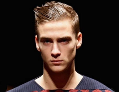 hairstyles-for-balding-men-short-haircuts-e1454786729137.jpg