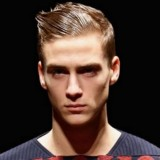 hairstyles-for-balding-men-short-haircuts-e1454786729137