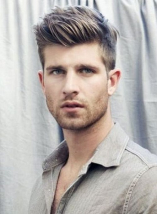 latest-hair-styles-for-men-2015-pakistani-user2.jpg