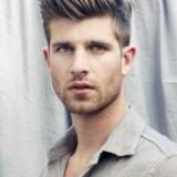 latest-hair-styles-for-men-2015-pakistani-user2
