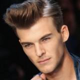 longfaceopenforeheadAdaptations_of_pompadour-401x500