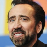 longfaceopenforeheadNicolas-Cage-Receding-Hairline-Widows-Peak