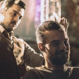 longfaceopenforeheadhaircut-styles-for-men-680x350-c
