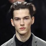 longfaceopenforeheadthe_intense_look