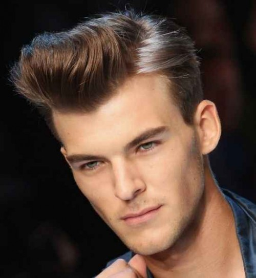 men-hairstyles-with-big-forehead-3.jpg