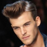 men-hairstyles-with-big-forehead-3