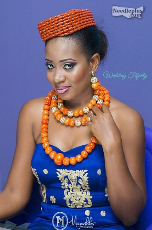 34Igbotraditionalweddingattiresyouwilllovepictures.jpg