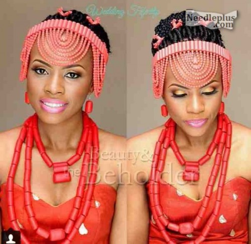 35Igbotraditionalweddingattiresyouwilllovepictures.jpg