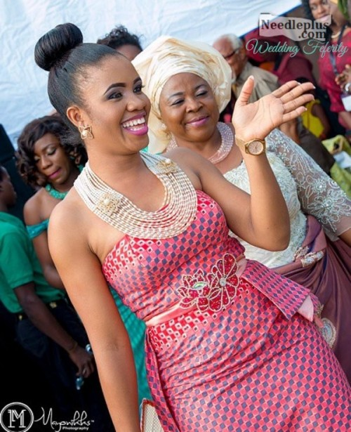 36Igbotraditionalweddingattiresyouwilllovepictures.jpg