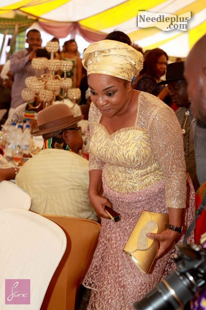 40Igbotraditionalweddingattiresyouwilllovepictures.jpg