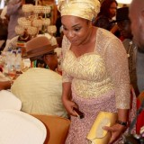 40Igbotraditionalweddingattiresyouwilllovepictures