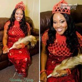 43Igbotraditionalweddingattiresyouwilllovepictures