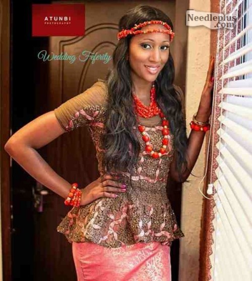 45Igbotraditionalweddingattiresyouwilllovepictures.jpg
