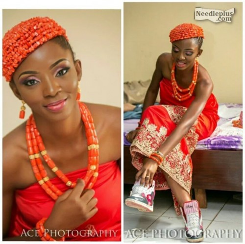 46Igbotraditionalweddingattiresyouwilllovepictures.jpg