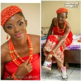 46Igbotraditionalweddingattiresyouwilllovepictures