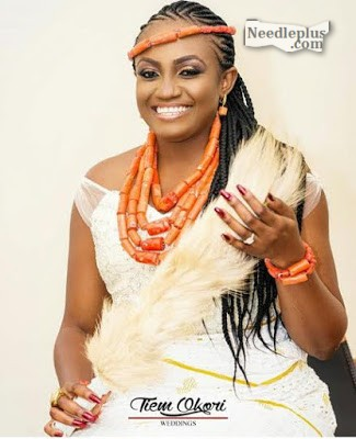47Igbotraditionalweddingattiresyouwilllovepictures.jpg