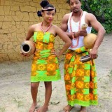 48Igbotraditionalweddingattiresyouwilllovepictures