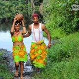 49Igbotraditionalweddingattiresyouwilllovepictures
