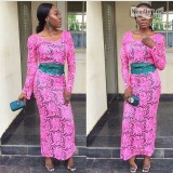BellaNaijaLatestAsoEbiStyles2018inpicturesb461f