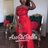 BellaNaijaLatestAsoEbiStylesToImproveYourStyle2018pictures