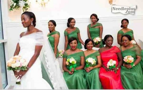 BestAfricanWeddingDressesInNigeria2018pictures.jpg