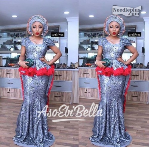 BestAsoEbiBella108Pictures2018latest.jpg