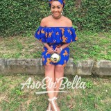 BestAsoEbiBellaDressesPictures2018latest