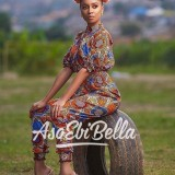 BestAsoEbiBellaGownsPictures2018latest
